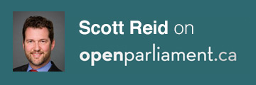 openparliament.ca